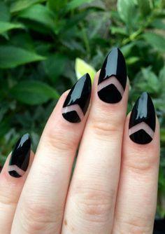 Titch nails jake