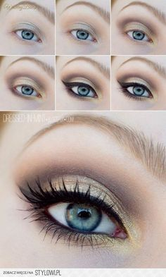 The Makeup Addict: Photo