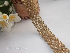 https://www.etsy.com/ru/listing/504515584/frivolite-bracelet-to-order?ga_order=most_relevant&ga_search_type=all&ga_view_type=gallery&ga_search_query=tatfrivolite&ref=sr_gallery_1
