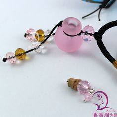 Aromatherapy Pendant Murano Glass Essential Oil Bottle Pendant Necklace perfume diffuser necklace pendant -in Pendants from Jewelry on Aliexpress.com $28.44