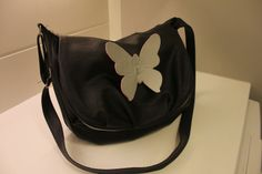 Saddle Bags, Google, Fashion, Moda, Fashion Styles, Fashion Illustrations