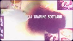Barista Training Scotland - Video Dailymotion Barista Course, Barista Training, Stop Smoke, Giving Up Smoking, How To Make Coffee, Scotland, Electronic Cigarettes, Battery Operated, Glasgow