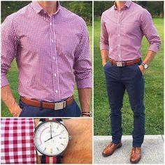 04088aa49a5 Chris Mehan ( chrismehan) • Instagram photos and videos. Mens Semi Formal  WearMen s ...