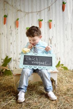 Image result for kids easter photography ideas