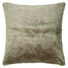 Buy John Lewis Annoushka Sham Cushion Cover Online at johnlewis.com