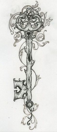Definitely want this across my collarbone!