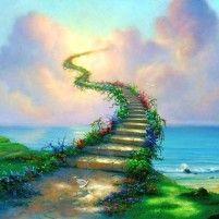 PAZAR GÜNÜ ÇEKİLECEK ESMALAR : GÜNEŞ GÜNÜ Ya Allah (c.c) 66. Güneş – Pazar. İmanın artması, her çeşit zenginlik, duaların kabulü için; Kansere karşı Celle Celâlüh. Ya Rahman – 298. Güneş – Pazar. …