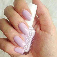 ♡ Pinterest: pinkprettyprincess