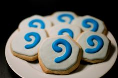 World of Warcraft Hearthstone cookies