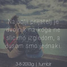 citati o prijateljstvu 61 Best Citati o prijateljstvu   Quotes on friendship images  citati o prijateljstvu