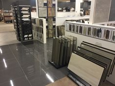 Mosaics and Wall tile design options have become a decorators dream.  The choices are endless and so we have organized them for easy browsing and imagination.