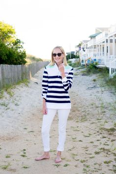 Vineyard Vines Shep Shirt By Kelly In The City