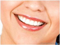 #dentalclinicspunjab #dentalsurgeryindia #dentalhospitalscanada #teethwhiteningtreatmentinjalandhar #dentaltourismcalgary www.drguptasdentalcareindia.com Cont:91-9023444802