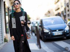 ParisSS15Day4, Anka Tsitsishvili December 11 2014