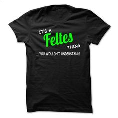 Feltes thing understand ST420 - #shirtless #hoodies for teens
