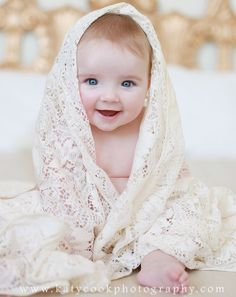 newborn and toddler photography ideas and inspiration 6 Month Photography, Newborn Baby Photography, Newborn Photos, Children Photography, Family Photography, Wedding Photography, Photography Ideas, Cute Babies Photography, Western Photography