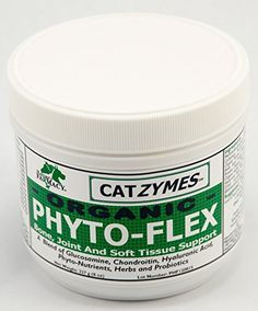 PhytoFlex for cats 8oz >>> Click image for more details.(This is an Amazon affiliate link and I receive a commission for the sales)