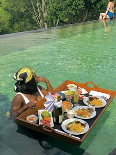 Vacation Mood, Vacation Outfits, Vacation Spots, Bougie Black Girl, Destinations, Journey, To Infinity And Beyond, Travel Aesthetic, Travel Goals
