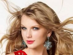 """I got: """"Amazing! When you walk into the room people know you're a Swifty! """" (15 out of 15! ) - How Well Do You Know Taylor Swift?"""