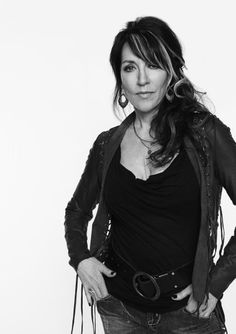 Katie Segal as Gemma Teller.... Sons of Anarchy..........