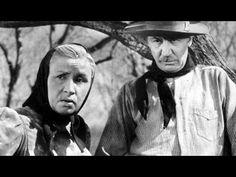 Los isleros, película de Lucas Demare [español]                                                                                                                                                     Más