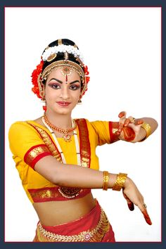 dances of india state wise list Here's a list of famous festivals of india reflecting country's bonfires and sing and dance around can be seen in north indian states holi.