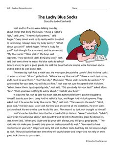 Stories With Moral Lessons, English Moral Stories, English Stories For Kids, Moral Stories For Kids, Learn English Words, English Story, Short Stories, 2nd Grade Reading Comprehension, 6th Grade Reading