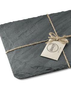 slate cheese board  http://rstyle.me/n/nmb8spdpe