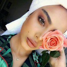 #makeup #makeupideasfullface