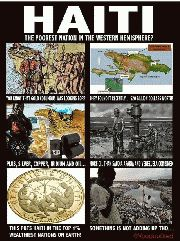 Haiti - the poorest nation in the western hemisphere? Funfact: Haiti was supplying of Napoleon's French Imperial budget! Just 3 slave cities in Haiti.not even the Dominican Republic! he traded in the Louisiana Purchase to make up the loss! Black History Facts, The More You Know, World History, Haiti History, African American History, Black People, Fun Facts, Knowledge, Truths