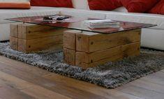 Suche: Wohnzimmer-Tisch Balken und Glas - Möbel & Wohnen - Wohnzimmer - Tische - 52752890004 - PushThePrice: Kaufgesuche, Suchanzeigen, kostenlose Auktionen