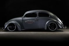 Looking to customize your Volkswagen? We carry a wide variety of Volkswagen accessories including dash kits, window tint, light tint, wraps and more. T1 Bus, Vw T1, Vw Volkswagen, Vw Rat Rod, Rat Rods, Hot Vw, Vw Vintage, Vw Cars, Buggy