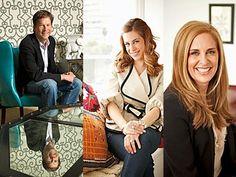 #61 Doug Mack, Alison Pincus and Susan Feldman