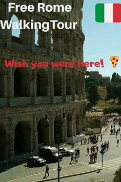 European history The queen Ancient history – American History History Timeline, History Memes, History Facts, European History, Ancient History, Annual Leave, Attractive Eyes, Trevi Fountain, Rome Travel