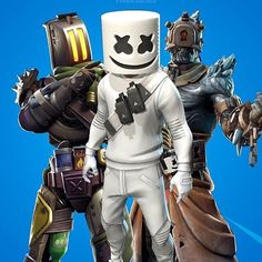my guys logo get at him Squad Game, Game Wallpaper Iphone, Best Gaming Wallpapers, Online Video Games, Epic Games Fortnite, Review Games, Black Panther Marvel, Lol Dolls, Video Game Art