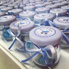 100 adet şeker mi şeker kavanozlarımız #özelhediye #kombin #şık #güzelhediyem #güzelhediye #denizinteknesi #kavanozşeker #kavanoz #babyshower #baby #bebekmevlüt #mavişeker #beyazşeker #baby #babyboy