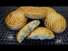Easy Orange Biscuits Quick Easy Meals, Scones, Yummy Treats, Biscuits, The Creator, Lemon, Tasty, Bread, Cookies