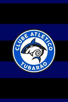 Clube Atlético Tubarão (Tubarão-SC)