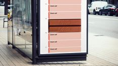 Genius new Kit-Kat ad sums up lockdown perfectly | Creative Bloq