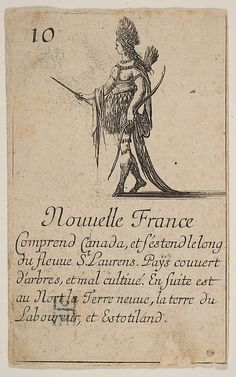 Monnaie de Carte en Nouvelle France (Fond détourné par Intendant Bigot) qui ruina l'économie de plusieurs marchand on soit tous perdus ou on été réclamé la valeur en Louis de ce qu'ils perdus en monnaie de carte en France au trésor du Roi tout de suite après la Conquête des Anglais.