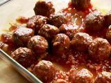 pioneer woman meatballs