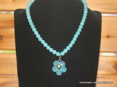 Step By Step Wire Jewelry Tutorials/ Lessons Helpful Links