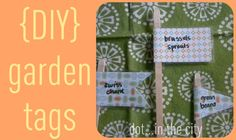 Diy Trend Kruidentuin : Hangende kruidentuin diy diy garden herbs hangingbasket