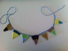 http://www.etsy.com/shop/CrochetObjet