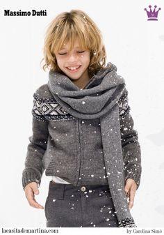 ♥ APRÈS SKY la nueva colección de moda infantil de MASSIMO DUTTI ♥ : Blog de Moda Infantil, Moda Bebé y Premamá ♥ La casita de Martina ♥