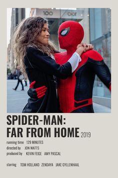 Films Marvel, Marvel Movie Posters, Avengers Poster, Iconic Movie Posters, Avengers Movies, Iconic Movies, Marvel Characters, Marvel Cinematic, Good Movies