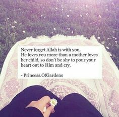 Allah Love Quotes Islamic Images - Islamic love quotes images there are many things in islam that are forbidden in the same way it is haram to have a relationship before marriage. Allah Quotes, Muslim Quotes, Quran Quotes, Religious Quotes, Qoutes, Beautiful Islamic Quotes, Inspirational Quotes About Love, Hadith, Alhamdulillah