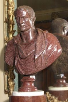 1000 Images About Egyptian Porphyry On Pinterest The