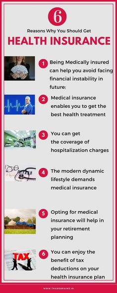 Great Free 6 Reasons Why You Should Get Health Insurance Concepts The very bes. Great Free 6 Reasons Why You Should Get Health Insurance Concepts The very best wellness insuranc Critical Illness Insurance, Life And Health Insurance, Life Insurance Quotes, Health Insurance Plans, Insurance Ads, Insurance Marketing, Life Insurance Agent, Yoga Fitness, Planning Budget