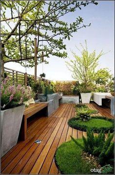 130 perfect small backyard & garden design ideas - page 21 » mixturie.com : 130 perfect small backyard & garden design ideas - page 21 » mixturie.com #perfect #small #backyard